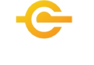 EVERLINK IS THE FIRST IN CANADA, IN COLLABORATION WITH NCR